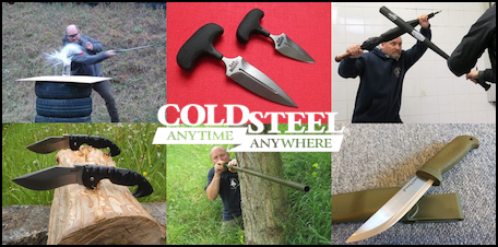 coldsteel_tit_blog